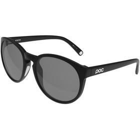 POC Know Sunglasses uranium black/hydrogen white